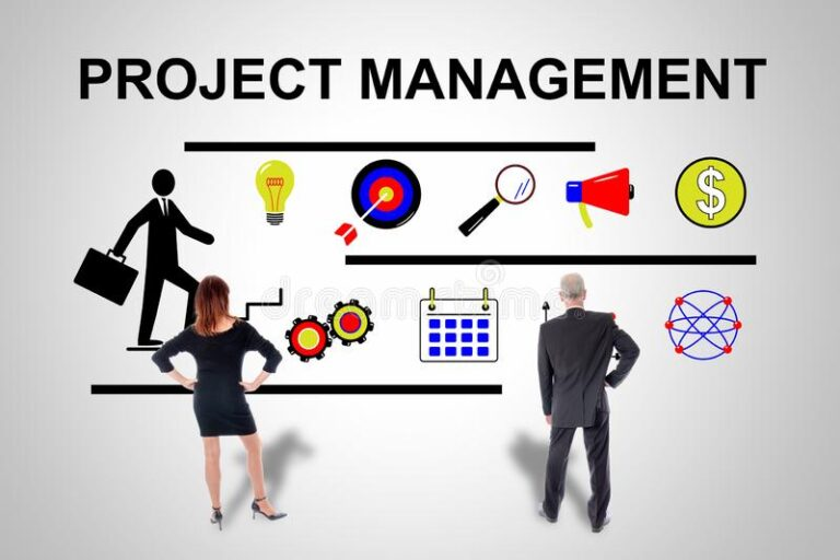 Software Project Management and Planning